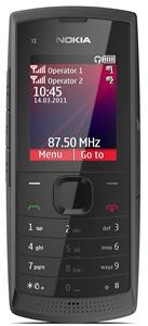 Nokia X1-01_front