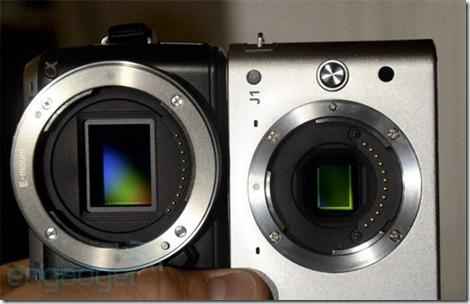 nikon-1-system-vs-nex-c3-sensor