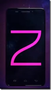 cherry_mobile_cosmos_z