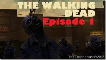 thewalkingdeadepisode1