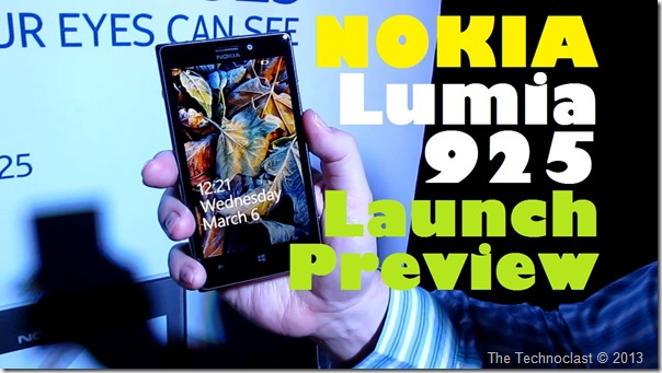 nokialumia925launchpreview