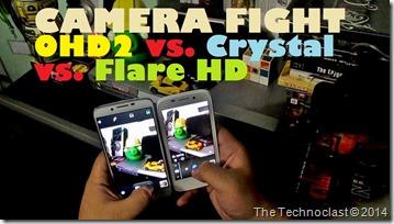 camerafightohd2crystalflarehd