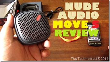 nudeaudiomovesreview