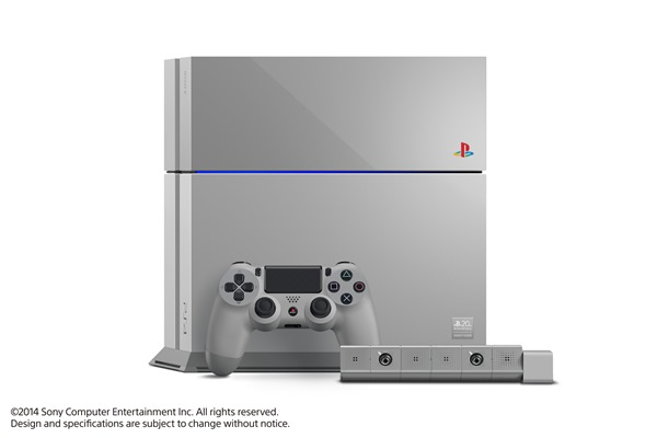 PS4_20