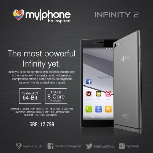 infinity2 fb07