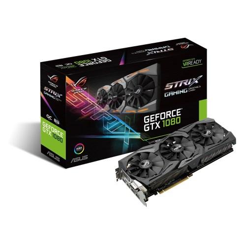 STRIX-GTX1080_box+vga