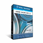 MC Rebbe the Rapping Rabbi reviews Total Training's Video Collection Professional Plus bundle in The Technofile