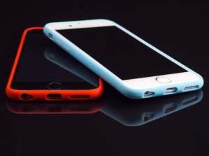 iPhone 5s Vs 6