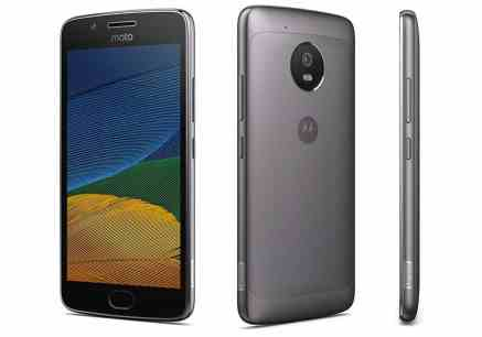 moto-g5-plus best smartphone 2017