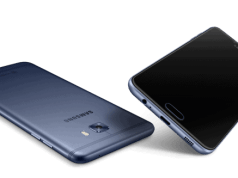 Samsung-Galaxy-C7-Pro-launched india