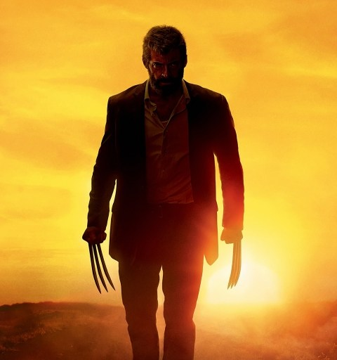 Logan Review