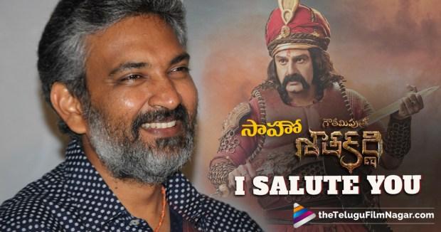 Review Of Gautamiputra Satakarni