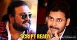 Pawan Kalyan New Film,