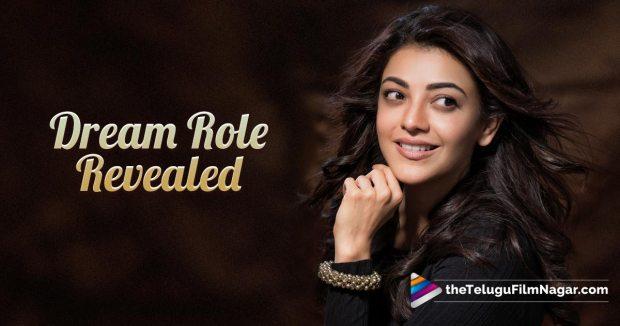 Kajal Aggarwal Next Film,Kajal Aggarwal Next Film News
