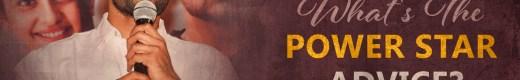 Pawan Kalyan's Advise to Sai Dharam Tej