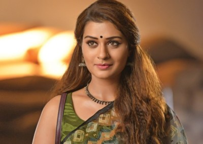 Payal Scared And Happy Over COVID19 - Shootings Begin