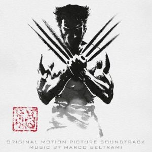 wolverine_soundtrack_cover_art