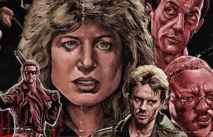 Nathan Thomas Milliner Terminator Art