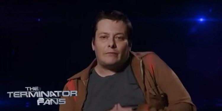Edward-Furlong-Terminator-2-Documentary