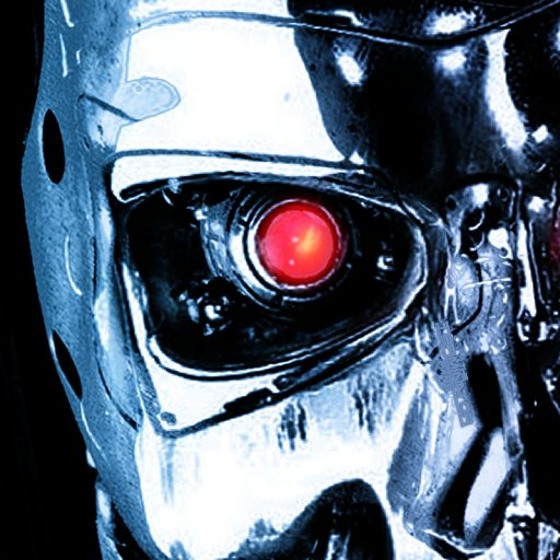 Harlan Ellison and Those Age Old Terminator Plagiarism Claims