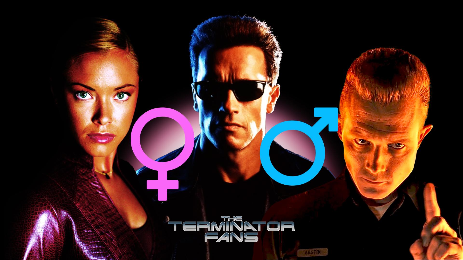 Mexico Bans Naming Children Terminator