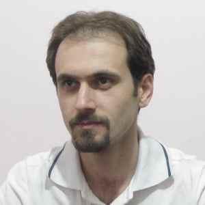 Reza Taati