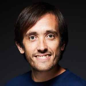 Federico Toledo
