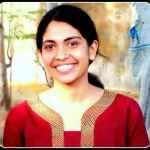 Lavanya Mohan