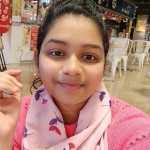 Sahithi Gundu