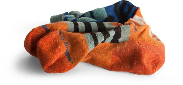 The Best Socks for Hiking