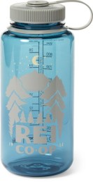 REI Water Bottle from Nalgene