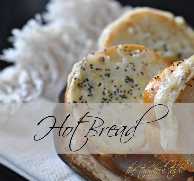 hotbread05