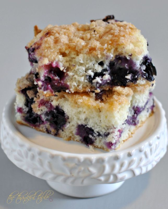 blueberrybuckle215