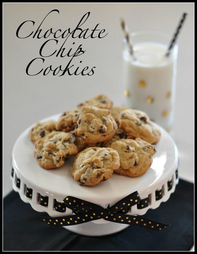 chocchipcookies06