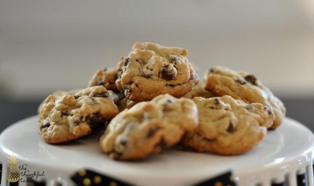 chocchipcookies10