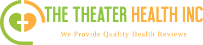The Theater Health Inc
