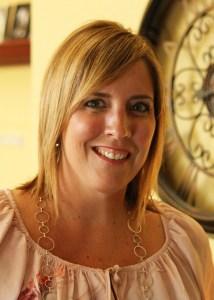 Karen Cowperthwaite, M.eD