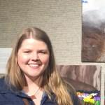 Melissa Redmond, Art Therapist / LCPC