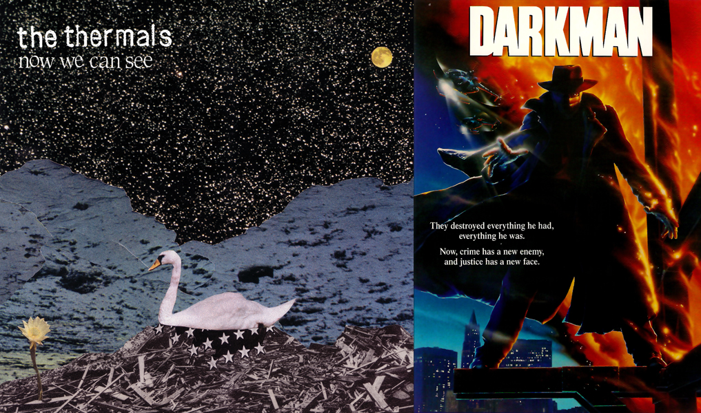 4-NOW-WE-CAN-SEE---DARKMAN