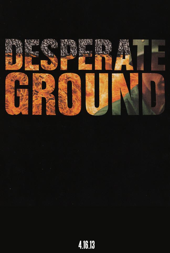 DG-movie-poster-1-resize