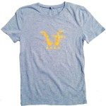 tee-ducks-blue