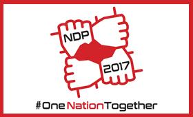 NDP2017
