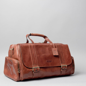 luggage-dinoM-(6)-tan