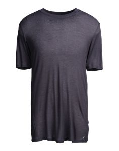 Damir Dorma Men's Steel Grey T-shirt