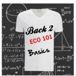 Back Basics Men's Style