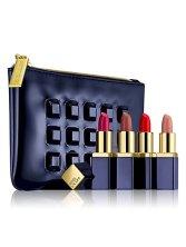 Estee Lauder - Pure Color Envy Sculpting Lipstick Collection