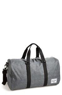 Herschel Supply Co. 'Novel' Duffel Bag - $111.83