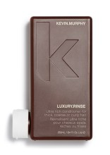 Kevin Murphy LUXURY.RINSE Conditioner for thick, coarse or curly hair