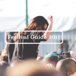 top 5 music festivals