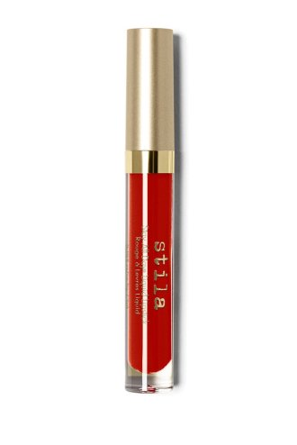 Stila Stay All Day Liquid Lipstick Beso (True Red)